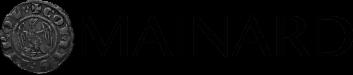 mainard logo